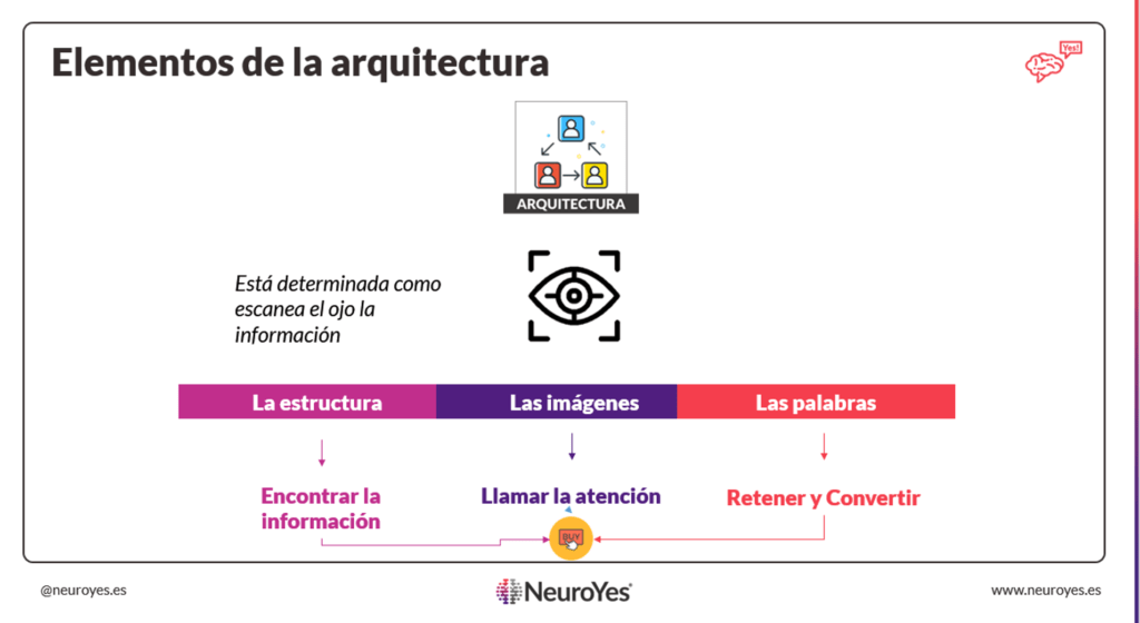 UX neuromarketing