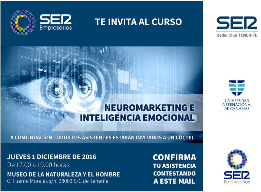 neuromarketing para pymes