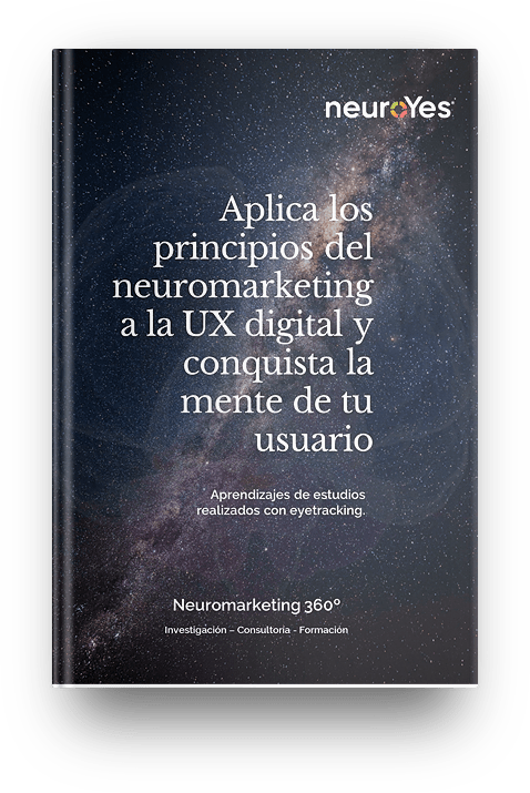 ux y neuromarketing